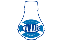 WallaceBrass